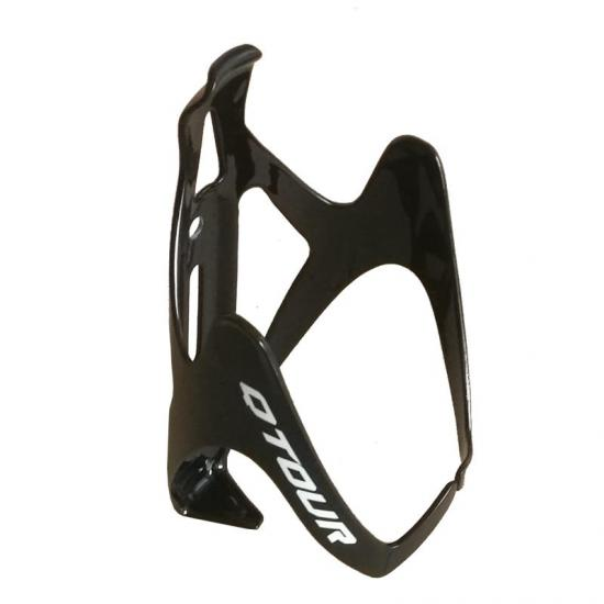 Carbon Fiber Bottle Cage